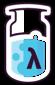 Clojars logo