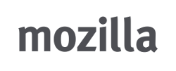 Mozilla Foundation